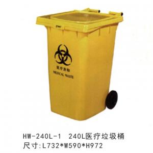 HW-085  240L医用beplay官网